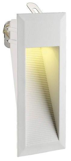 DM Lights Downunder DM 230182