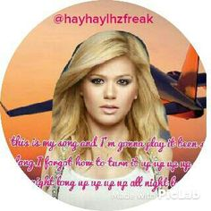 For @Happylife1313  credit to @hayhaylhzfreak hope you like it if not ill make another tonight.