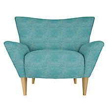 Choose from a great range of Sofas & Sofa Beds. Terence Conran, Sofas, Armchairs, Sofa Bed, Accent Chairs, Home And Garden, Content, Furniture, Image