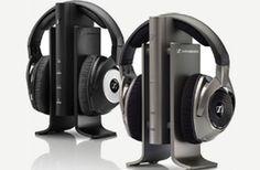Best Wireless Headphones for TV Reviews: Buyers Guide to The Very Best TV Headphones | Headphones For Tv HQ