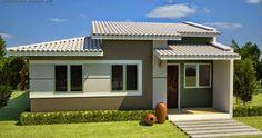 Posiblemente estás pensando en realizar una remodelación  de fachada de casa para así darle un nuevo estilo, una n...