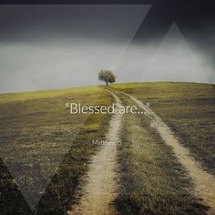 The Beatitudes seem like such simple words when reading over them. It is not until our challenging moments in life when Christ\'s teachings take on a whole new meaning; it is then that the Holy Spiritgives us a profound understanding.  The Beatitudes are the picture of the believer\'s life when the Holy Spirit is having her way with us.  Where are you seeing the Holy Spirit give you a new understanding of the words of Jesus? . . . . . . . #devotion #Bible #beatitudes #believe #Belong #Become #TheBEchurch #TheBereanExperience #scripture #God #Jesus #HolySpirit #church #life #understanding