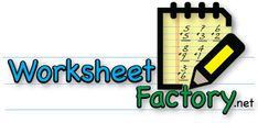 Math Worksheets, Multiplication Worksheets,Telling Time Worksheets, Rounding Worksheets and more! Multiplication Worksheets, Free Printable Worksheets, Fractions, Maths, Math Websites, Simple Math, Homeschool Math, Home Schooling, Math Resources