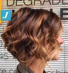 Only yours _ Degradé Joelle & Taglio Punte Aria #cdj #degradejoelle #tagliopuntearia #degradé #igers #musthave #hair #hairstyle #haircolour #longhair #ootd #hairfashion #madeinitaly #wellastudionyc #cdj #degradejoelle #tagliopuntearia #degradé #igers #musthave #hair #hairstyle #haircolour #longhair #ootd #hairfashion #madeinitaly #wellastudionyc
