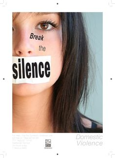 by Dreee- Domestic Violence Ad bully-prevention-teen-dating-violence-domestic-vio Emotional Abuse, Child Abuse Quotes, Trauma, Bullying Prevention, Teen Dating, Abuse Survivor, Step Kids, The Victim, Fotografia