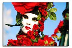 #Mask in #Venice #Carnival