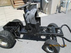 You are in the marketplace for a lawn mower, and if you are the type of person who enjoys being in on the new, cool, hot thing, you should consider buying an electrical mower.    http://inwebarticles.com/Articles/details/Lawn-mower-are-easy-to-use-and-Pollution-free/35565