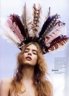 boho, bohemian, fashion, feathers, clothing, design, style