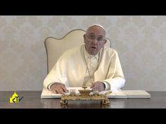 Papa Francisco a evangélicos: Pido perdón por las actitudes no cristianas de la Iglesia católica - Aleteia