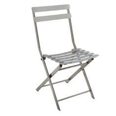 Furniture of america Set of 2 Lilah gun smoke finish metal folding accent patio diner bistro chairs Folding Dining Chairs, Plastic Folding Chairs, Solid Wood Dining Chairs, Upholstered Dining Chairs, Dining Chair Set, Metal Chairs, Bistro Chairs, Side Chairs