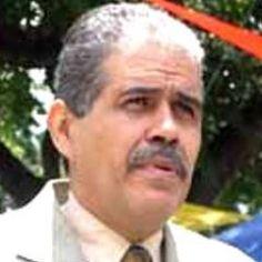 "TESORO Luis Salazar DISTINCIÓN ""COLIBRÍ DE ORO"""