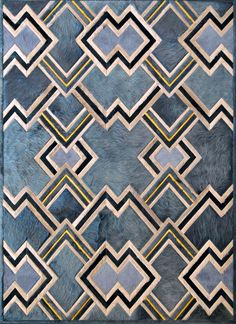 Kyle-bunting-ipanema-rugs-textiles-rugs-textiles