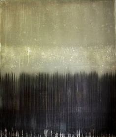 Painting by Christian Hetzel