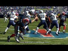 Watch Oakland Raiders vs Kansas City Chiefs Live Stream