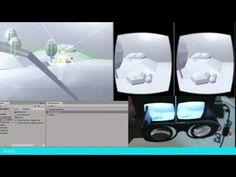 La version 2 de la solution de réalité virtuelle Cardboard de Google   Passionné de jeux vidéo et de programmation