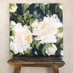 art Drawings Flowers Greeting Card is part of Flower Greeting Cards Fine Art America - Melissa Lyons Fine Art and Home Goods Melissa Lyons Art Contemporary Abstract Art, Arte Floral, Painting Inspiration, Art Photography, Photography Flowers, Painting & Drawing, Flower Art, Art Projects, Art Drawings