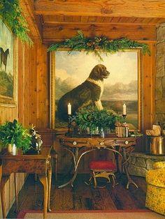 Splendid Sass: PINTEREST AT CHRISTMASTIME ~ PART IV