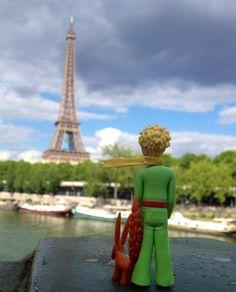 Petit Prince Officiel