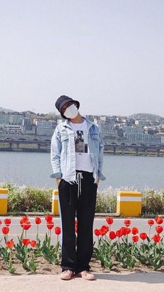Foto Bts, Bts Photo, Jung Hoseok, Jin, Bts Wallpaper Lyrics, Bts Airport, Rapper, Hope Fashion, Bts Aesthetic Pictures