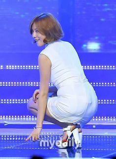 일반( 4)연2-1)hot pants things hayoung apink butt 16923,24-16715  #hot pants things hayoung apink butt #하영 #오하영 #oh hayoung #hayoung #에이핑크 #a-pink k-pop  -------- hot pants things hayoung apink butt,하영, 오하영,oh hayoung,hayoung,에이핑크,a-pink k-pop,