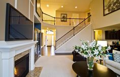Birmingham   New Home in Westminister   Pulte Homes