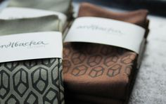 Coffee, Bags, Design, Kaffee, Handbags, Cup Of Coffee, Bag, Totes