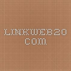 linkweb20.com