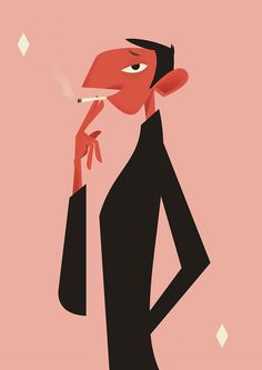 Monsieur Gainsbourg   Por Laszlito Kovacs
