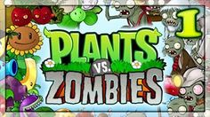Plants Vs Zombies Game Hack and Cheat 2019 Unlimited Diamonds and Coins work on all iOS and Android devices. Plants Vs Zombies Hack is the tool you have Zombies Vs, Plants Vs Zombies 2, Zombie Birthday, Zombie Party, 5th Birthday, Birthday Ideas, Birthday Gifts, Free Plants, All Plants
