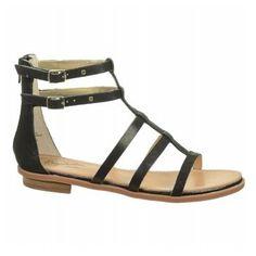 Seychelles Aim High Sandal found at #ShoesDotCom