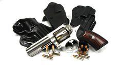 Competition & Defensive Revolver Accessories http://getzone.com/competition-defensive-revolver-accessories/?utm_campaign=coschedule&utm_source=pinterest&utm_medium=GetZone&utm_content=Competition%20and%20Defensive%20Revolver%20Accessories