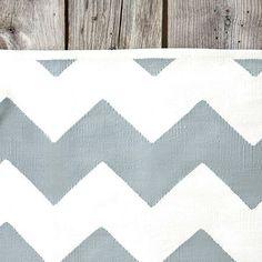 Design Vintage | Chevron In/Outdoor Rugs | Outdoor | Dash Albert