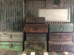 #metaal #ijzer #roest #bertha010 #rotterdam  #industriëlemeubels #industrialfurniture #handwerk #woonwebwinkel #woonwebshop #styling #stoerwonen #industrialantiques #brocante #landelijkenindustrieel #industrialinterior #antique by bertha010