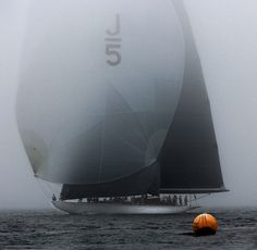 (1) sailing boat | Tumblr