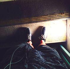Fish N Chips. Mens shoes. mens sneakers. mens casuals. mens footwear. travel footwear. @yourkillershirt