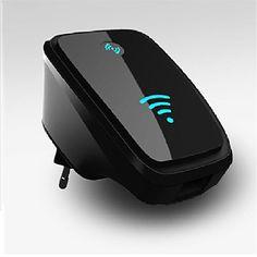 Wireless-N mini wifi wi fi router repeater roteador tenda modem range extender booster tp lenke – NOK kr. Radios, Best Electric Pressure Cooker, Best Wifi, Wifi Extender, Wifi Router, Wireless Router, Wireless Security, Tp Link, Electronics Gadgets