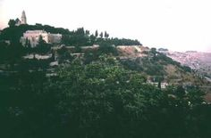 Estudo Bíblico Apocalipse Capítulo 14 - Voz do Céu o Cordeiro de Deus e os 144000 Monte Sião