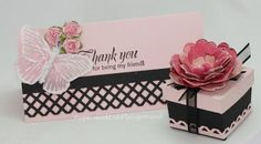 card and box gift set  Charlene driggs  http://thecuttingcafe.typepad.com/cutting_cafe_blog/2012/06/thur.html