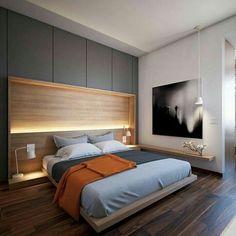 ehrfurchtiges bamberg wohnzimmer bar sammlung images oder fdcccdaaccebe light design house interiors