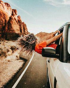 Off road adventure, adventure photos, adventure travel, road pictures, trav Adventure Awaits, Adventure Travel, Adventure Photos, Photography Poses, Travel Photography, Adventure Photography, Photography Classes, Surfer Girls, Photos Voyages