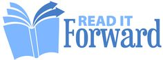 Good Deeds and Reads Round Out Summer Reading Program