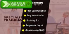 [ThemeForest]Free nulled download Finance And Business HTML5 Template from http://zippyfile.download/f.php?id=11887 Tags: accountants, business advisors, business support, corporate, finance, financial services, html template, immigration, immigration consultant, lawyer, loans, professional services, responsive, startup, taxes