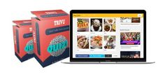 Trivu by Han Fan Review Powerful Software With The Power Of Quizzes To Builds Your List Gets Viral Traffic and Makes You Sales