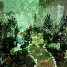 Paróquia Nossa Senhora de Lourdes em Goiânia, GO