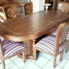 Openorder#mejamakan#sofa2cantik#minimalis#mewah#furniture#jepara#hotel#apartemen#jateng#jatim#jabar#diy#jakarta#bali#lombok#aceh#riau#kalimantan#sulawesi#sumatra#indonesia#raya#indonesia#malaysia#bruney#singapura#taiwan#tayland#cina#australia#dunia by aini_furniture_jepara