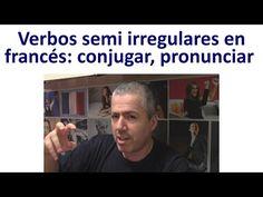 Curso de Francés Gratis / Clases de Francés Fácil / Aprender Francés Básico, Intermedio, Avanzado - YouTube