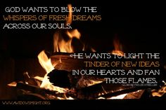 Whispers of Fresh Dreams Lori Reynolds Streller A Widow's Might Widow Quotes, Christian Devotions, He Wants, Author, Dreams, Fresh, Writers