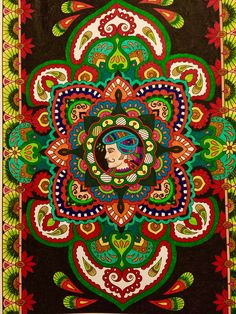 Multicor Coloring Books, Coloring Pages, Mehndi Designs, Art Nouveau, Cards, Fun, Painting, Beautiful, Ideas