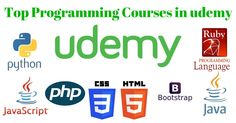Learn Fundamentals of Programming , Object Oriented Programming, C, C#, C++, Python, java, java Script, Ruby, Bootstrap , HTML, CSS, SQL, Webdesign, Game Design and much much more.