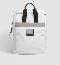 LARGE BACKPACK - SCOTT | Calvin Klein